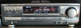 Panasonic Receiver SA-EX 120